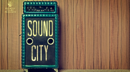 Sound City zobywa nagrodę Cinema Eye Honors. Grohl tańczy [VIDEO]