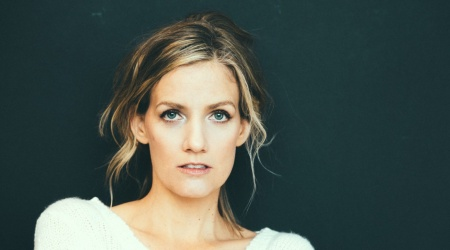Katie Herzig – The Waking Sleep. Do zasłuchania