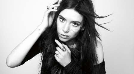 Lykke Li – No Rest For The Wicked