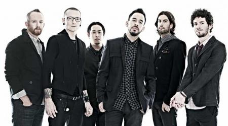 Until It's Gone – świeży utwór Linkin Park