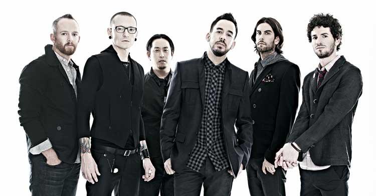 Nowy kawałek Linkin Park – powrót do korzeni?