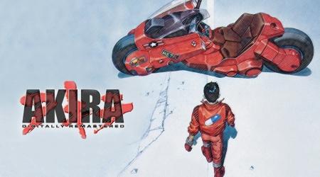 Aktorski film Akira powstanie?