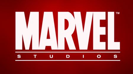 Marvel: Daty premier pięciu filmów