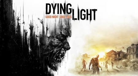 Pokaz Dying Light w wrocławskim kinie