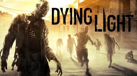 Dying Light – pierwsze wrażenia