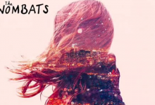 The Wombats. Nowy singiel Greek Tragedy premiera w środę po 20.30 w MUZO.FM