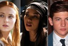 X-Men: Apocalypse – Wiemy kto wcieli się w młodych mutantów!