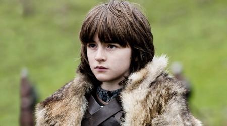 Gra o Tron: Pierwsze zdjęcie Brana Starka w 6 sezonie