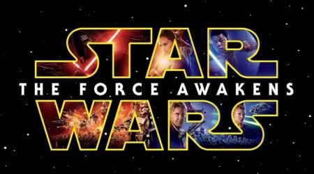 9 pytań bez odpowiedzi po Star Wars: The Force Awakens