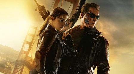 Terminator Genisys – Nie zobaczymy sequela
