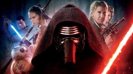 Star Wars VIII: Premiera przełożona na grudzień