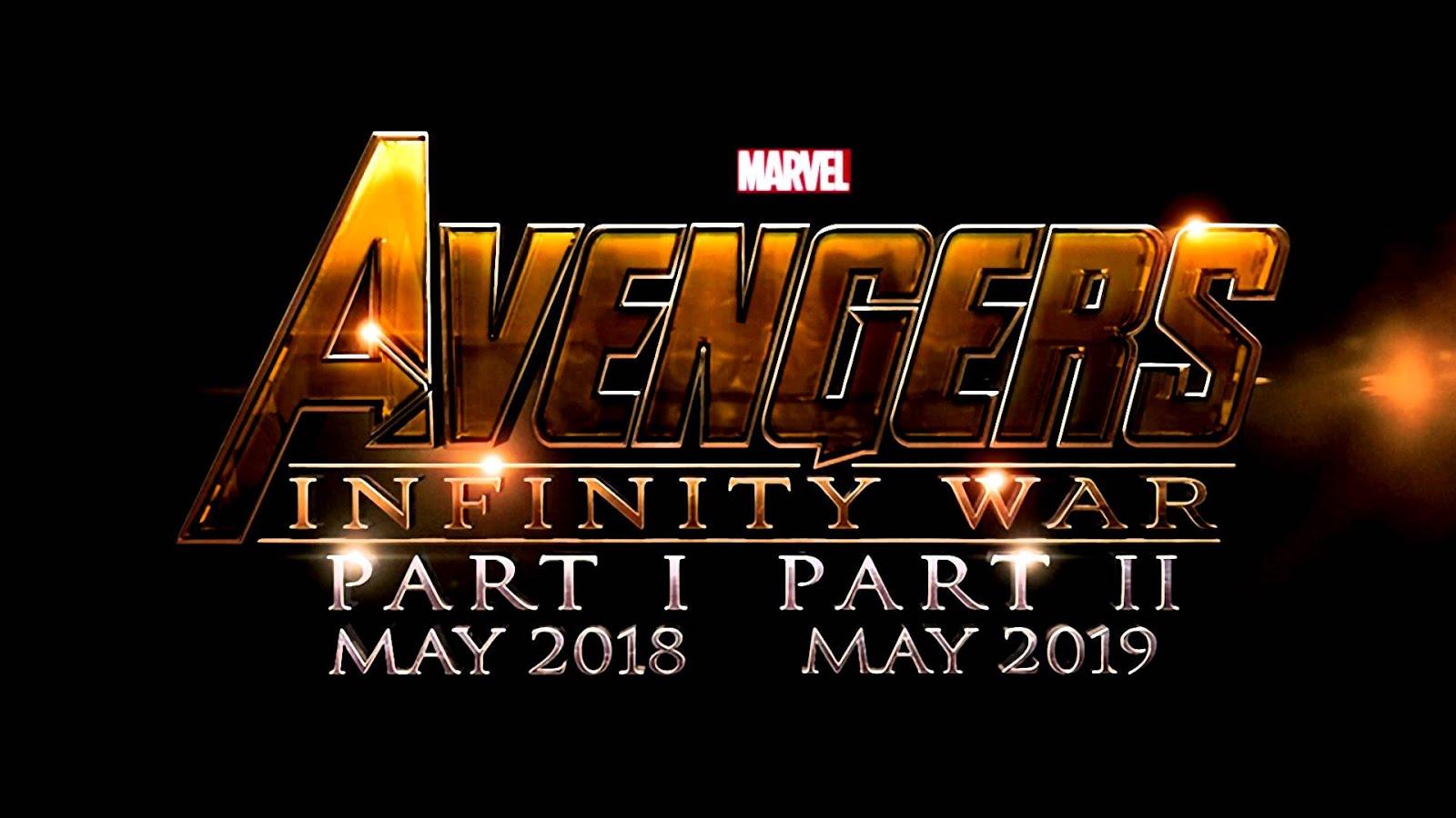 67 bohaterów w Avengers: Infinity War?