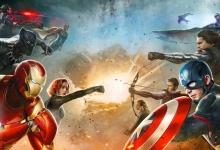 Filmy Marvela i Star Wars w nieskończoność?