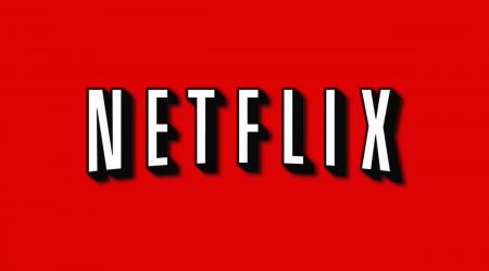 Netflix jest już dostępny w Polsce!