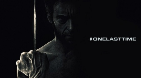 Wolverine 3 z kategorią wiekową R!