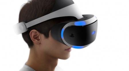 Konsola jak PC, czyli wymienne podzespoły i PlayStation 4K
