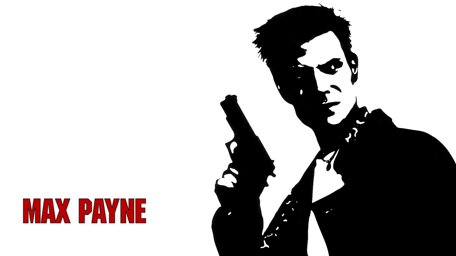 Max Payne – Kulturalne Starocie #1