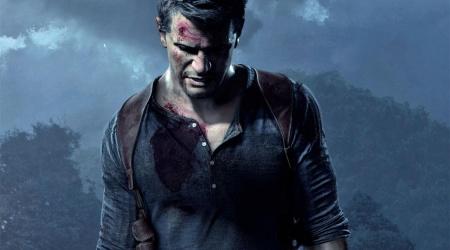 Jak grałoby się w Uncharted 4: Kres Złodzieja na PS4 NEO?