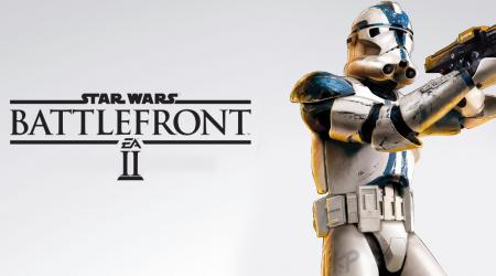 Star Wars: Battlefront 2 – co dalej?