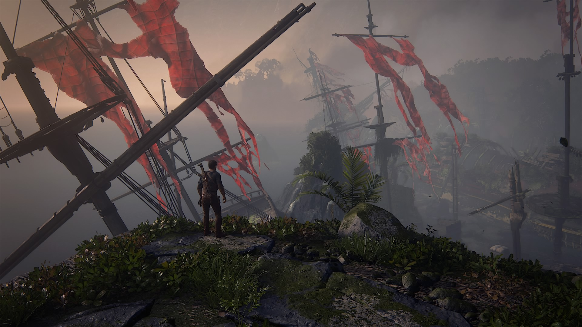 Uncharted™ 4: Kres złodzieja_20160522161716