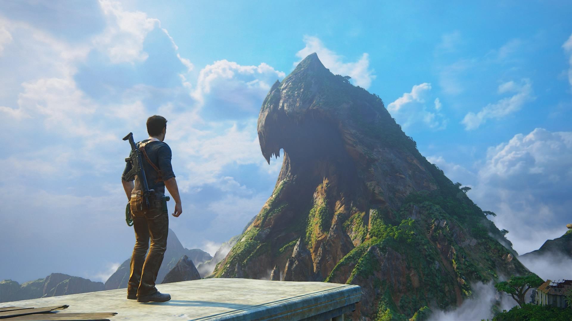 Uncharted™ 4: Kres złodzieja_20160516220341