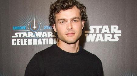 Han Solo jeszcze w trzech filmach? Co to może oznaczać?