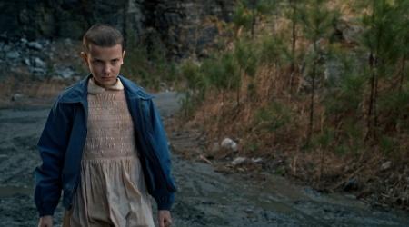 Droga Pani Kaczmarczyk – Stranger Things to nie horror, nuda i kicz