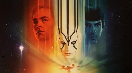 Star Trek: W nieznane [RECENZJA]