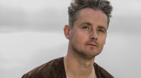 Tom Chaplin – nowe video Quicksand