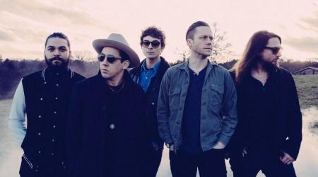 Mona – rockmani z Nashville prezentują zwiastun trzeciej płyty.