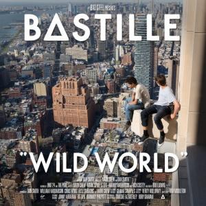 bastille_wildworld