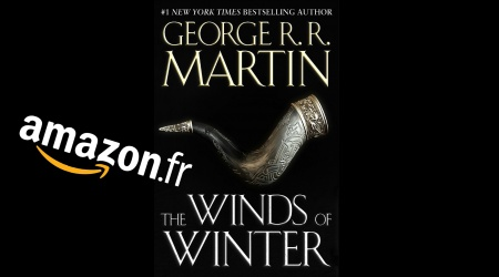 Wichry zimy – Amazon podał datę premiery?