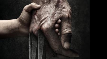 Wolverine 3 – Hugh Jackman udostępnia plakat z tytułem filmu