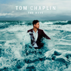 tom-chaplin-the-wave