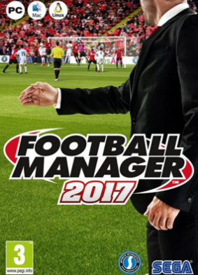 footballmanager
