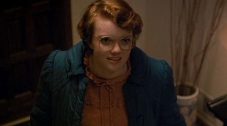 Czy Barb ze Stranger Things żyje?