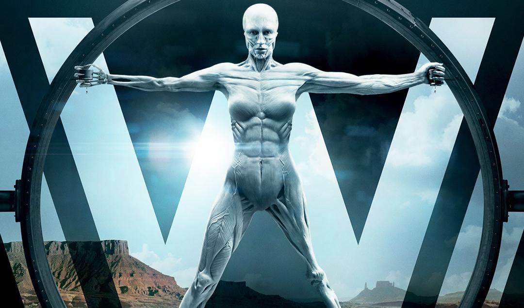 Westworld – wrażenia po pierwszym odcinku