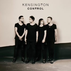 kensington-control