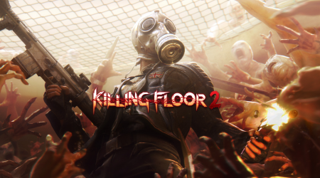 Czy warto kupić? – Killing Floor 2. Duchowy następca Left 4 Dead!