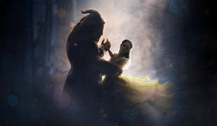 Piękna i Bestia – magiczny pierwszy zwiastun!