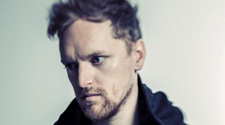 SOHN zapowiada nowy album Rennen