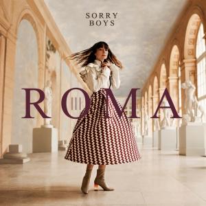 sorry_boys_roma