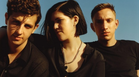 On Hold nowy, piękny singiel The xx. (zobacz video)