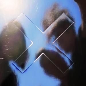the-xx-i-see-you-packshot