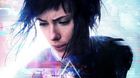Ghost in the Shell – Scarlett Johansson na pierwszym zwiastunie!