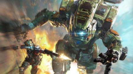 Titanfall 2 – najlepszy FPS tego roku?