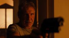 Blade Runner 2049 – jest pierwszy zwiastun!