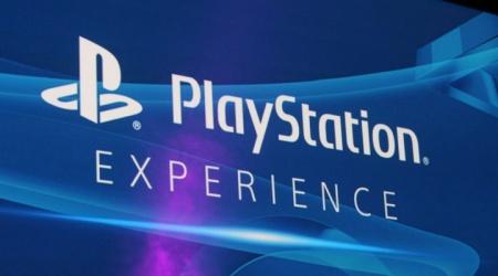 Wszystkie newsy i trailery z PlayStation Experience w jednym miejscu! (Dzień 1)