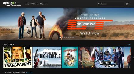 Amazon Prime Video już w Polsce – Czy warto płacić?