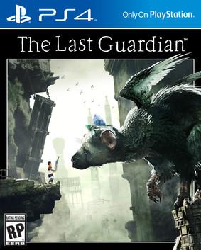 the-last-guardian-cover-okladka
